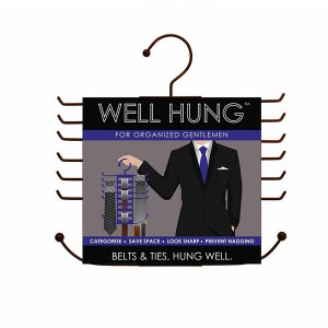 Well-Hung