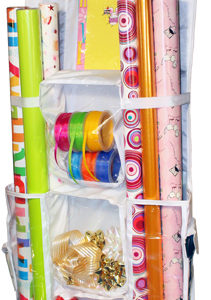 05070_GiftWrapOrganizer_medium