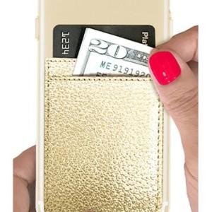 Phone-Pocket-Hand-Gold__66689.1504720901.500.500_preview