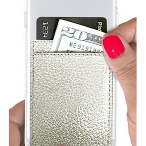 Phone-Pocket-Hand-Silver__66835.1504720872.500.500_preview