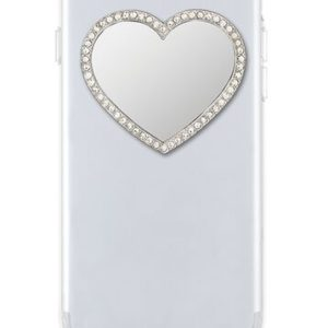 Silver-Crystals-Heart-Phone-Case__24191.1504292854.500.500_preview