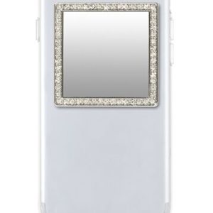 Silver-Crystals-Square-Phone-Case__41643.1504285738.500.500_preview